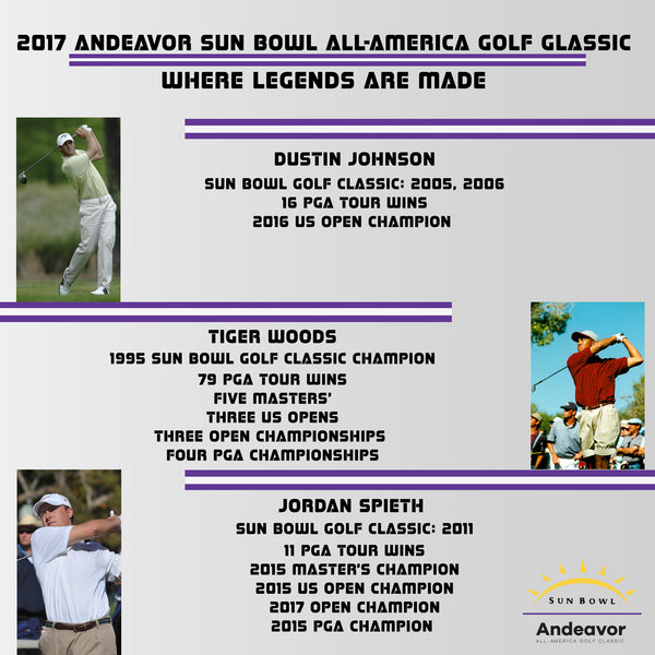 Smgolf_legends-01