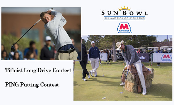 Long_drive_and_putting_contest___2018___winners